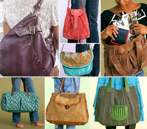 Urbanbags