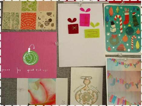Cards_1