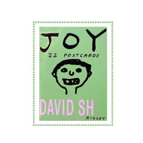 Joy_post