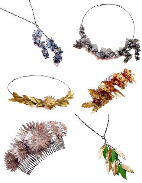 Bjewelry