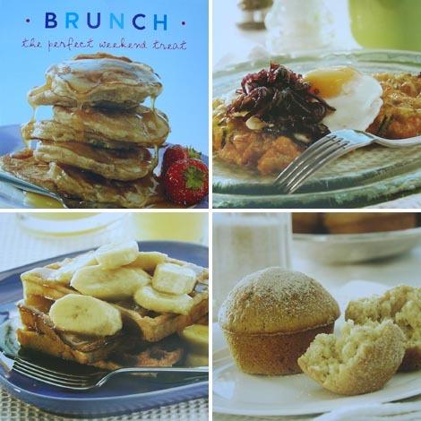 Brunch_book
