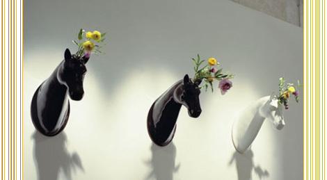 Jaime_hayon_horse