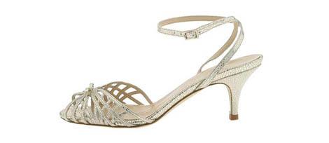 Ks_heels