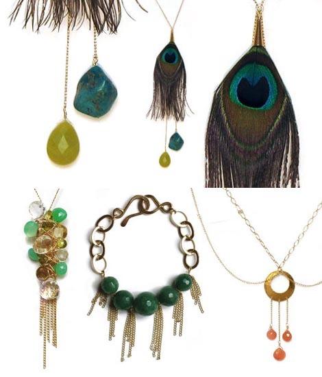Redroom_jewelry