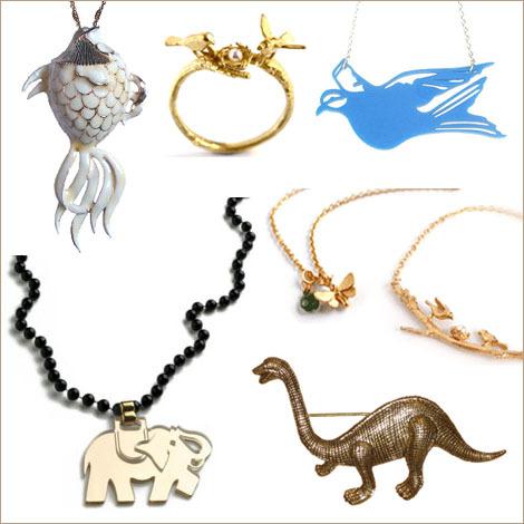 Animal_jewelry_1