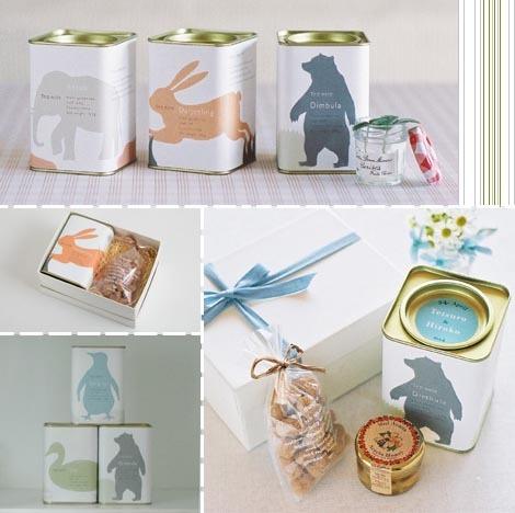 Tea_tins