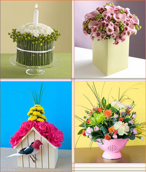Designer_flowers_1