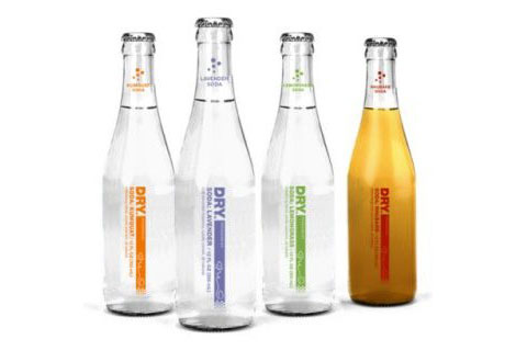 Dry_soda