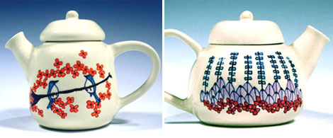 Little_flower_teapots