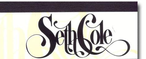 Seth_cole