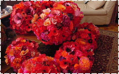 Kenzie_kate_paper_flowers
