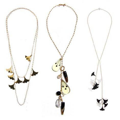 Lariat_necklaces