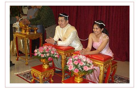 Thai_wedding_ceremony2