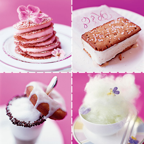 Brides_just_desserts