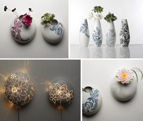Feinedinge_ceramics2