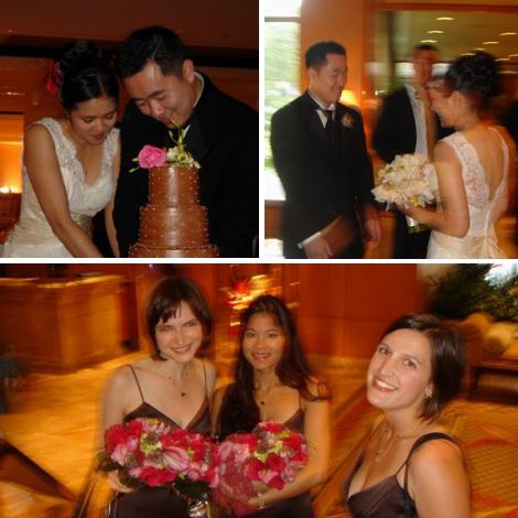 Joyandbob_wedding