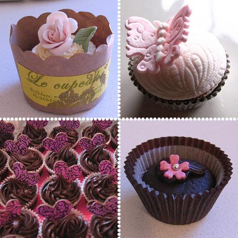 Kylie_lambert_cupcakes