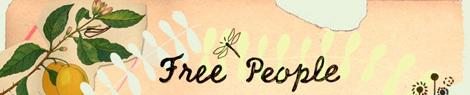 Free_people_blog