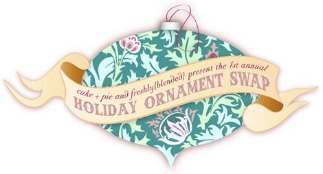 Ornament_swap