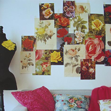 Rooms_in_bloom