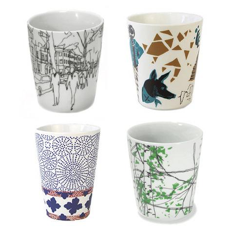 Marimekko_cups