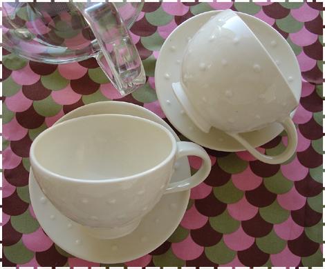 Meg_conner_teacups