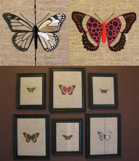 Variegated_butterflies_2