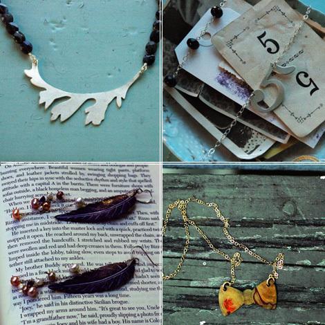 Ktalis_jewelry