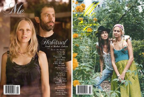 Me_magazine