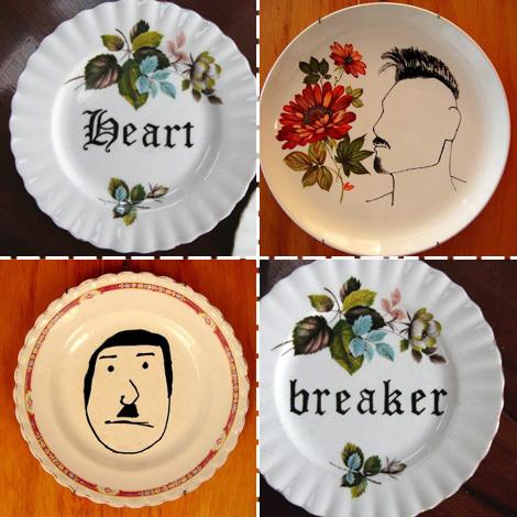 Trixiedelicious_plates