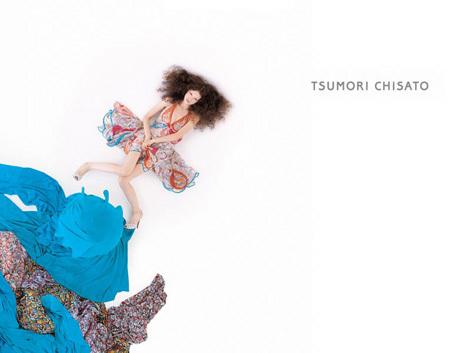 Tsumori_chisato