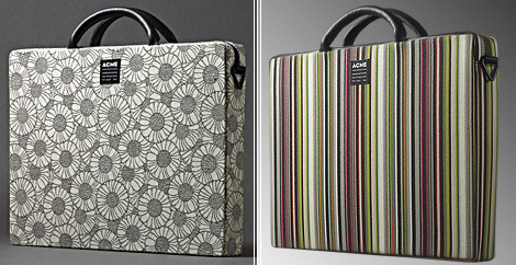 Acme_made_laptop_bags