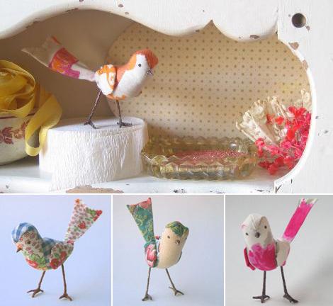 Ann_wood_birds