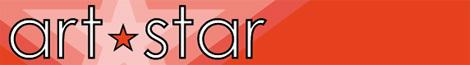 Art_star_craft_bazaar