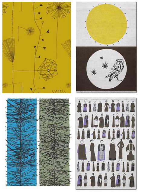 Lucienne_day
