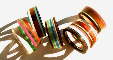 Perfido_bracelets
