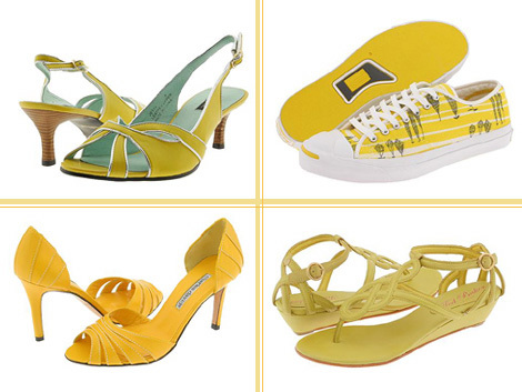 Yellow_shoes