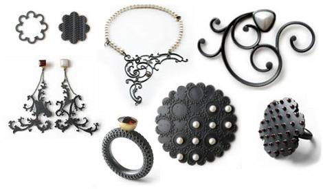 Marianneandersonjewelry