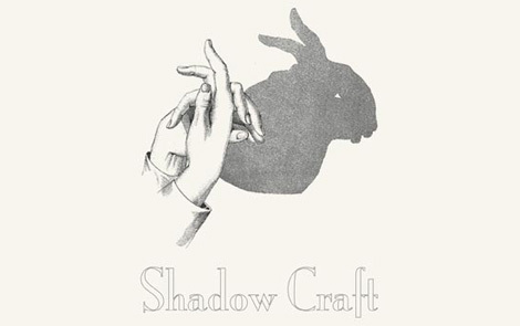 Shadowcraftfront