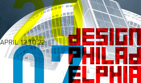 Designphiladelphia07