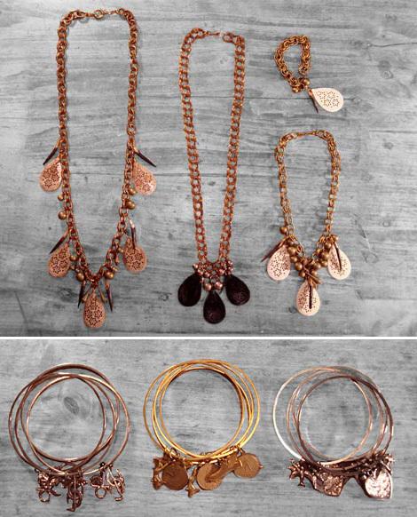 Fallonjewelry