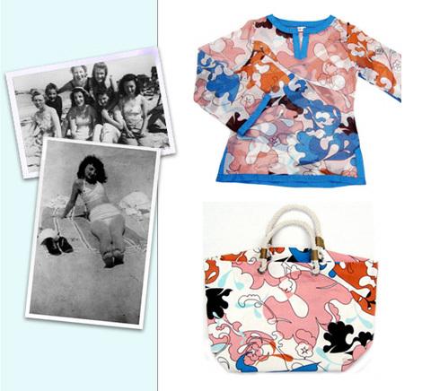 Floatresortwear