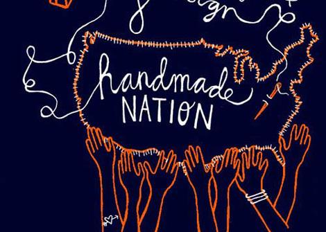 Handmadenationfilm