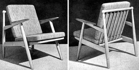 Hovmand_olsen_chair