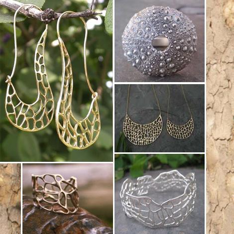 Emilyameyjewelry