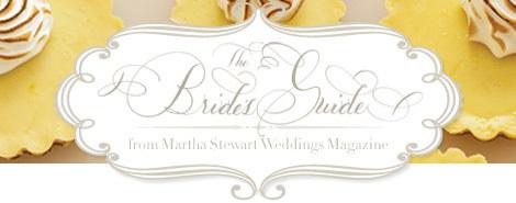 Bridesguideblog2