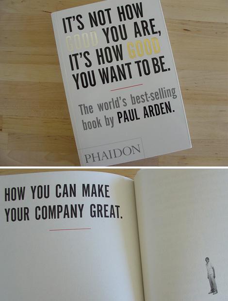 Paulardenbook