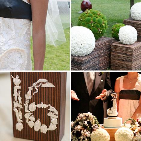 Sara_ev_wedding_mightgirl