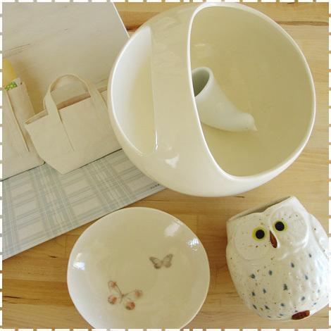 Whitevessels