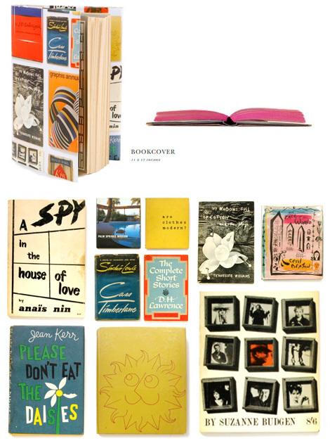 Katespadebookcover